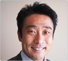Masami Kato
