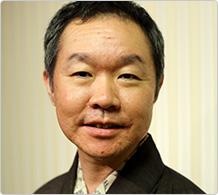 Shuji Honjo
