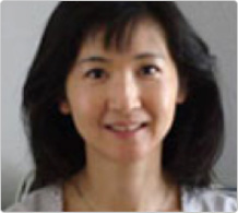 Michiko Sakamoto